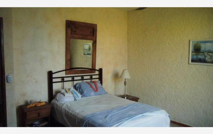 Foto de casa en venta en carlos pereira 42, álamos i, benito juárez, quintana roo, 1152987 no 05