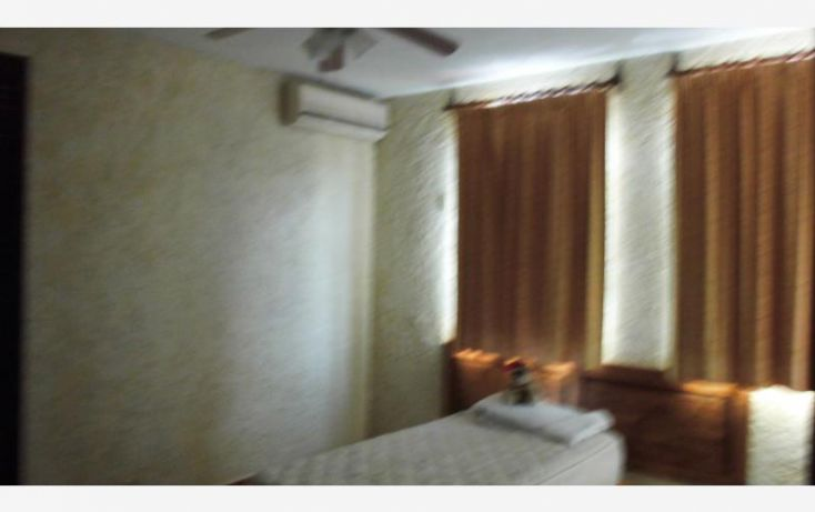 Foto de casa en venta en carlos pereira 42, álamos i, benito juárez, quintana roo, 1152987 no 08