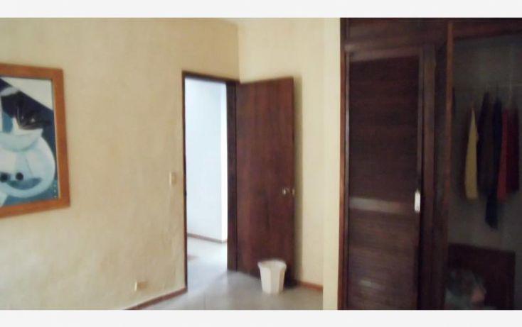 Foto de casa en venta en carlos pereira 42, álamos i, benito juárez, quintana roo, 1152987 no 09