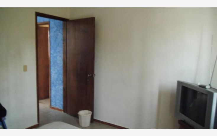 Foto de casa en venta en carlos pereira 42, álamos i, benito juárez, quintana roo, 1152987 no 11