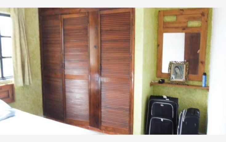 Foto de casa en venta en carlos pereira 42, álamos i, benito juárez, quintana roo, 1152987 no 12