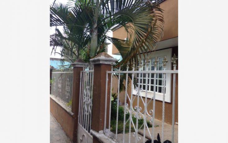 Foto de casa en venta en carlos plank 122, lázaro cárdenas, othón p blanco, quintana roo, 1623532 no 01