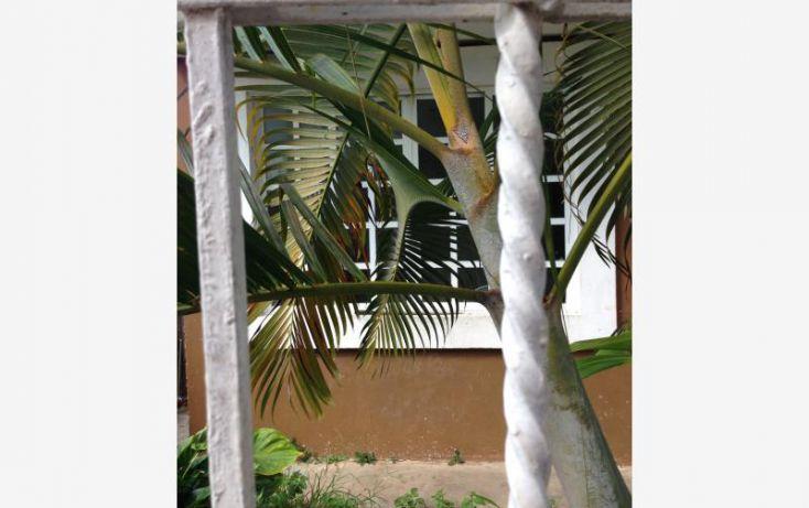 Foto de casa en venta en carlos plank 122, lázaro cárdenas, othón p blanco, quintana roo, 1623532 no 02