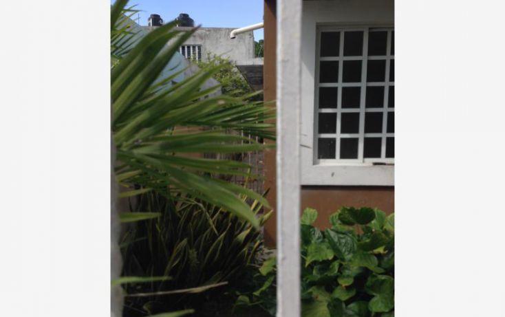Foto de casa en venta en carlos plank 122, lázaro cárdenas, othón p blanco, quintana roo, 1623532 no 03