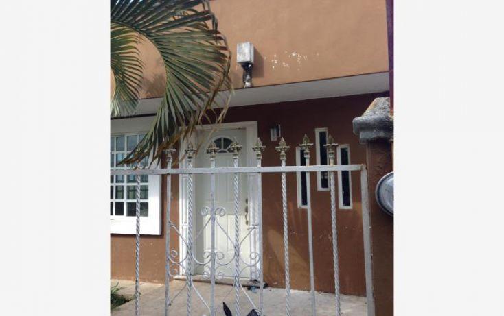 Foto de casa en venta en carlos plank 122, lázaro cárdenas, othón p blanco, quintana roo, 1623532 no 04