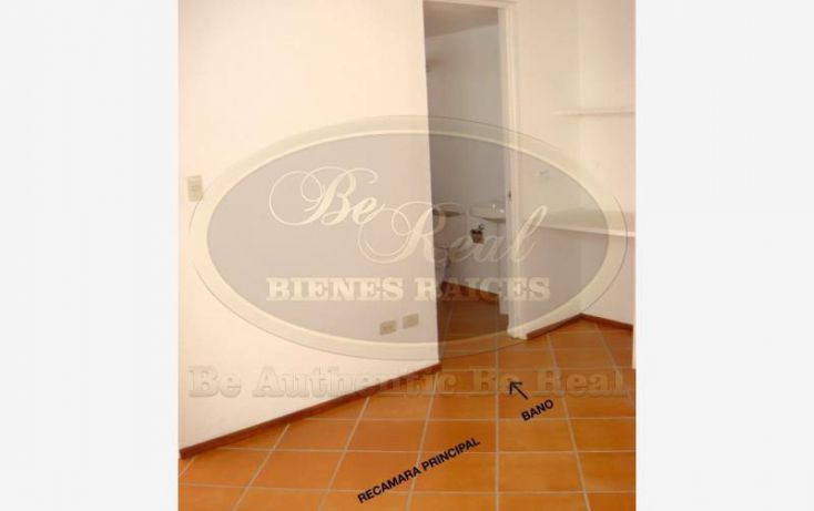 Foto de casa en venta en carlos r smith 11, las margaritas, xalapa, veracruz, 1744251 no 02