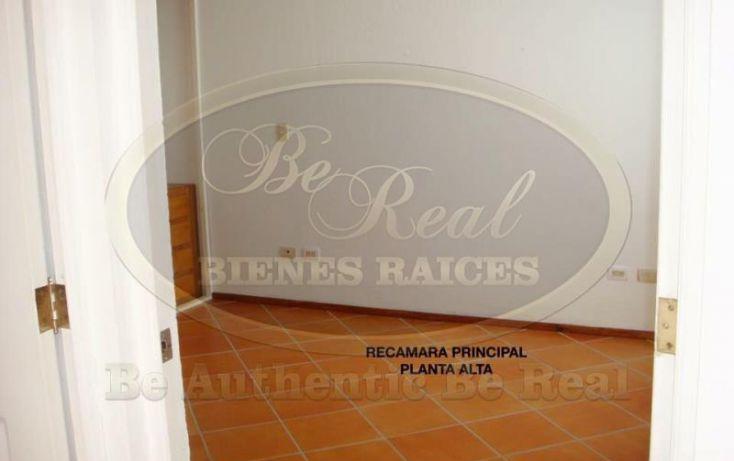 Foto de casa en venta en carlos r smith 11, las margaritas, xalapa, veracruz, 1744251 no 03