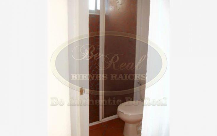 Foto de casa en venta en carlos r smith 11, las margaritas, xalapa, veracruz, 1744251 no 04