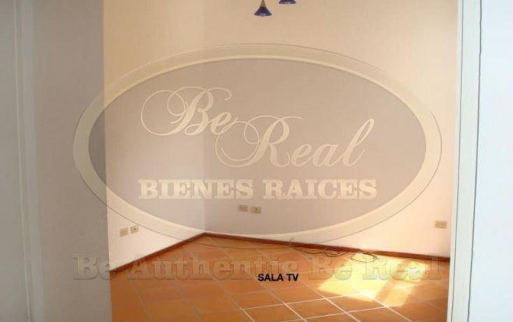 Foto de casa en venta en carlos r smith 11, las margaritas, xalapa, veracruz, 1744251 no 05