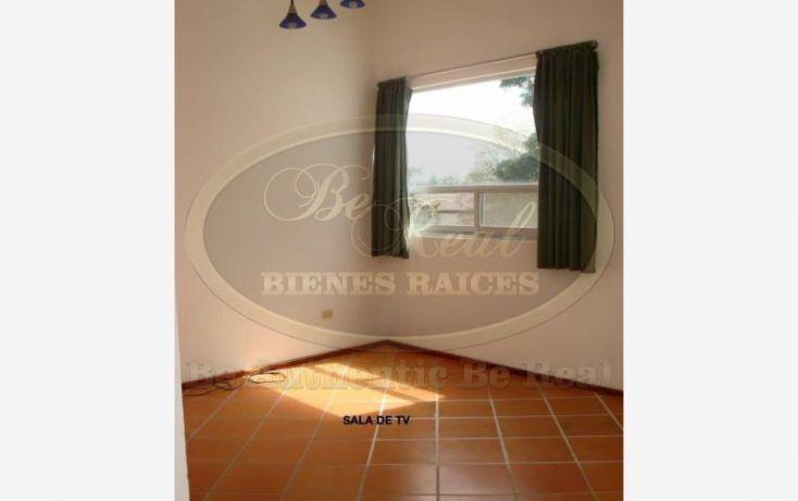 Foto de casa en venta en carlos r smith 11, las margaritas, xalapa, veracruz, 1744251 no 06