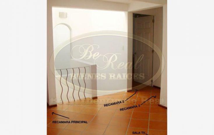 Foto de casa en venta en carlos r smith 11, las margaritas, xalapa, veracruz, 1744251 no 08
