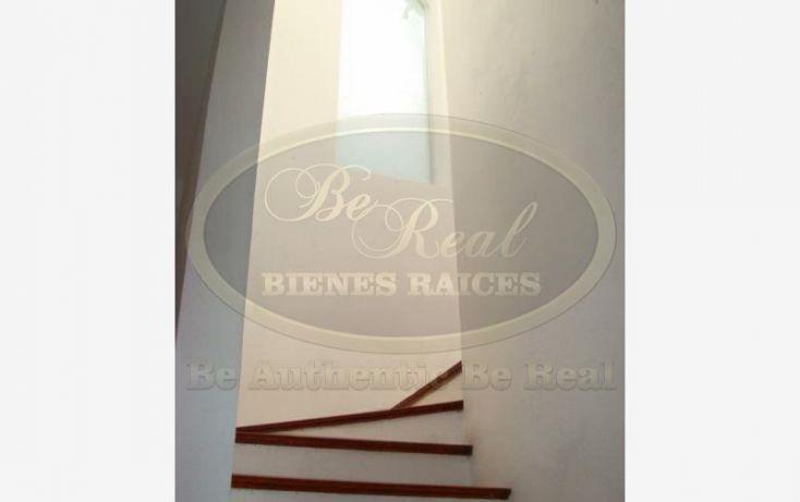 Foto de casa en venta en carlos r smith 11, las margaritas, xalapa, veracruz, 1744251 no 09