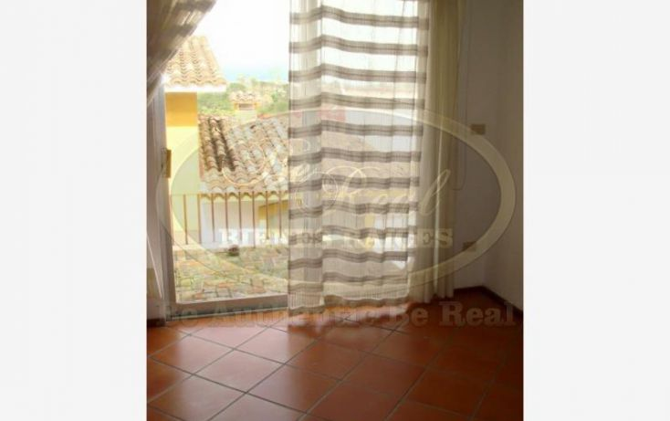 Foto de casa en venta en carlos r smith 11, las margaritas, xalapa, veracruz, 1744251 no 10