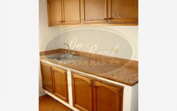 Foto de casa en venta en carlos r smith 11, las margaritas, xalapa, veracruz, 1744251 no 11