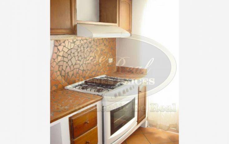 Foto de casa en venta en carlos r smith 11, las margaritas, xalapa, veracruz, 1744251 no 12