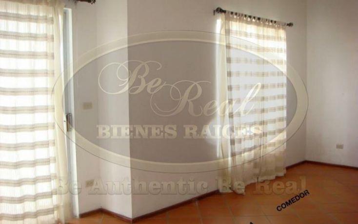 Foto de casa en venta en carlos r smith 11, las margaritas, xalapa, veracruz, 1744251 no 14