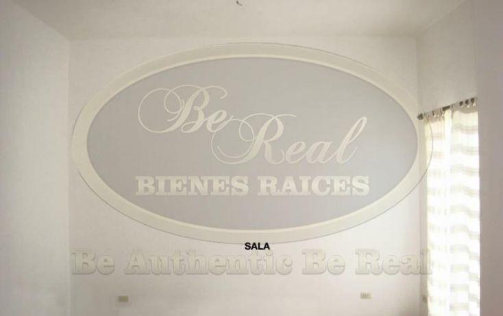 Foto de casa en venta en carlos r smith 11, las margaritas, xalapa, veracruz, 1744251 no 15