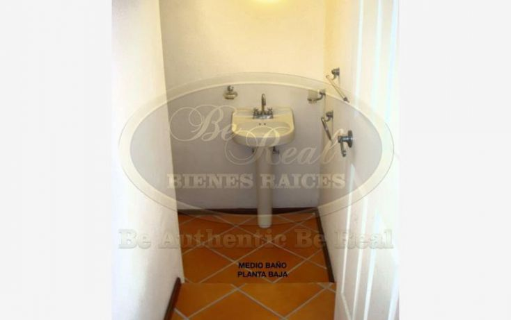 Foto de casa en venta en carlos r smith 11, las margaritas, xalapa, veracruz, 1744251 no 16