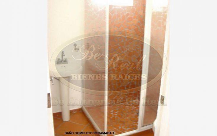 Foto de casa en venta en carlos r smith 11, las margaritas, xalapa, veracruz, 1744251 no 17
