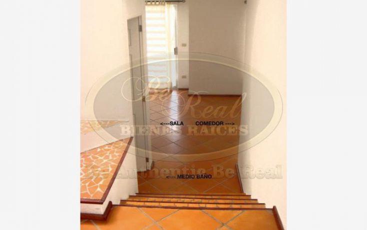 Foto de casa en venta en carlos r smith 11, las margaritas, xalapa, veracruz, 1744251 no 18