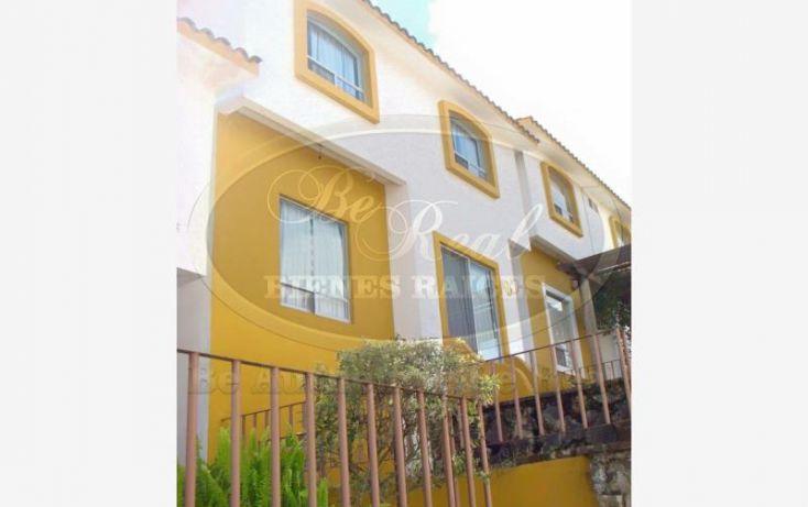 Foto de casa en venta en carlos r smith 11, las margaritas, xalapa, veracruz, 1744251 no 19