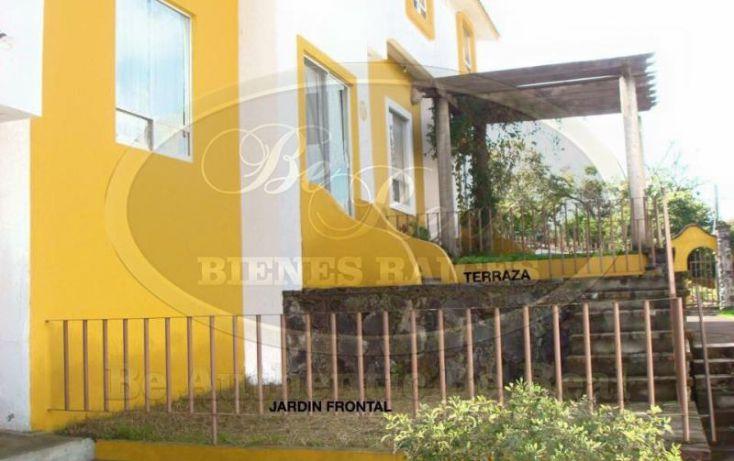 Foto de casa en venta en carlos r smith 11, las margaritas, xalapa, veracruz, 1744251 no 20