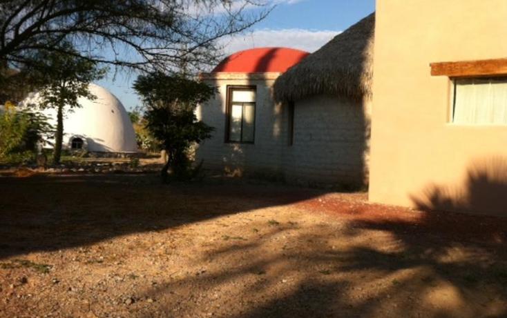 Foto de casa en venta en  , carlos real (san carlos), lerdo, durango, 1373045 No. 02