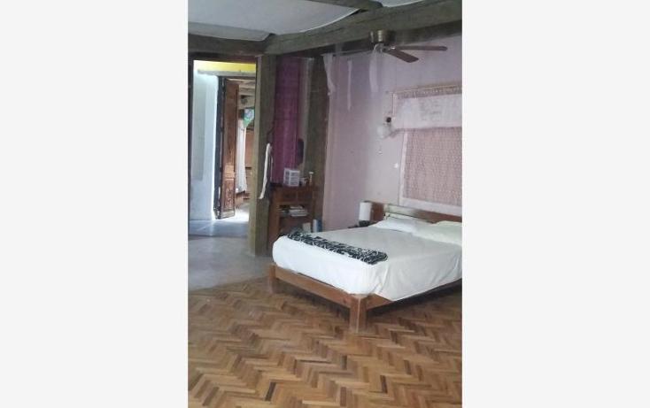 Foto de casa en venta en  , carlos real (san carlos), lerdo, durango, 1373045 No. 04