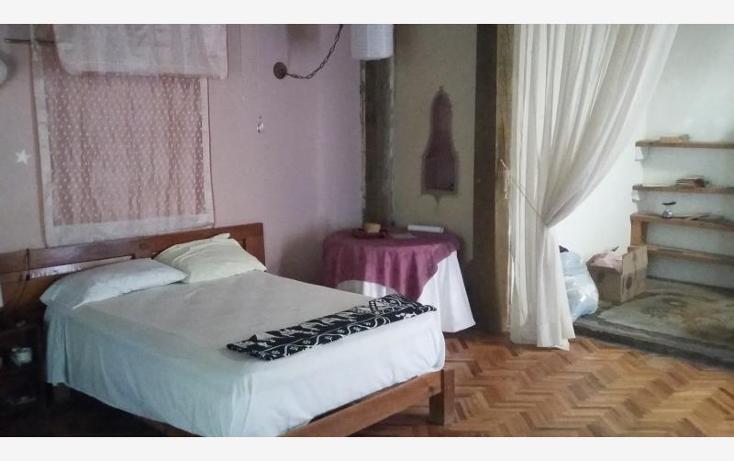 Foto de casa en venta en  , carlos real (san carlos), lerdo, durango, 1373045 No. 05