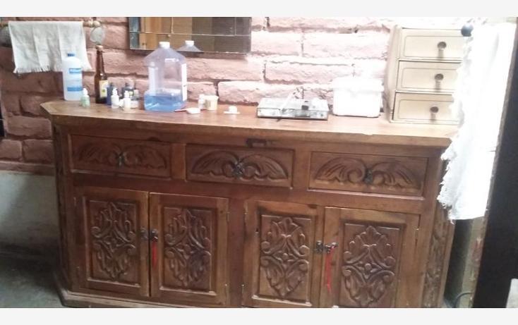 Foto de casa en venta en  , carlos real (san carlos), lerdo, durango, 1373045 No. 07