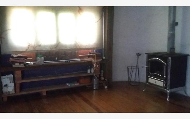 Foto de casa en venta en  , carlos real (san carlos), lerdo, durango, 1373045 No. 08