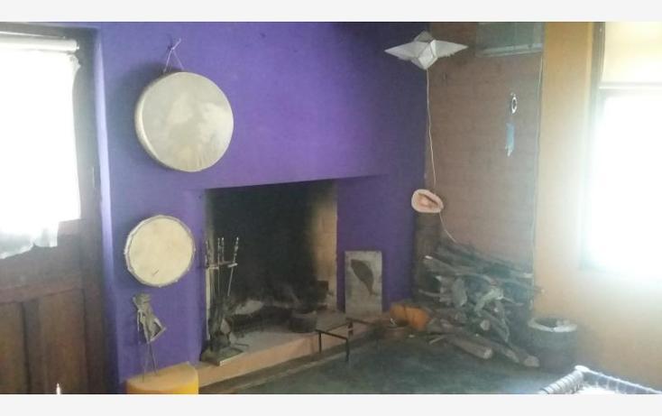 Foto de casa en venta en  , carlos real (san carlos), lerdo, durango, 1373045 No. 09