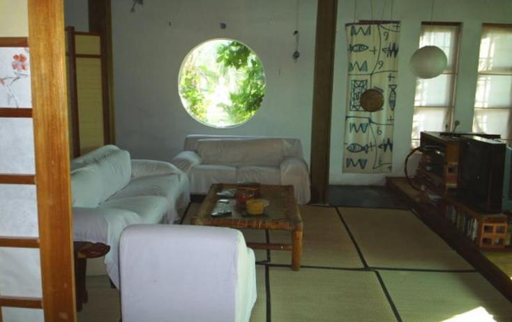 Foto de casa en venta en  , carlos real (san carlos), lerdo, durango, 1373045 No. 10