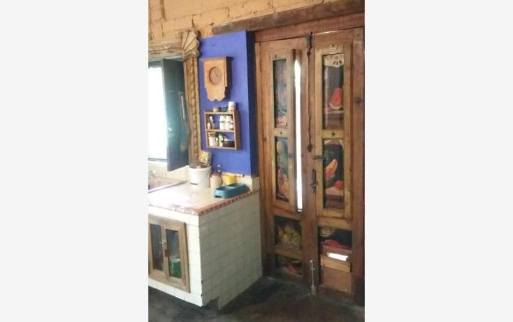 Foto de casa en venta en  , carlos real (san carlos), lerdo, durango, 1373045 No. 12
