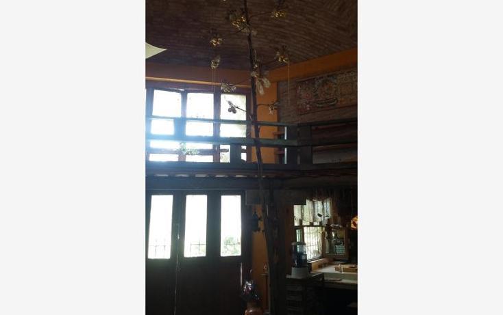 Foto de casa en venta en  , carlos real (san carlos), lerdo, durango, 1373045 No. 13