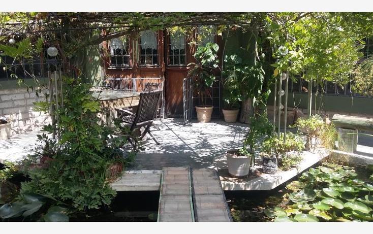 Foto de casa en venta en  , carlos real (san carlos), lerdo, durango, 1373045 No. 15
