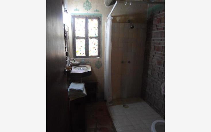 Foto de casa en venta en  , carlos real (san carlos), lerdo, durango, 1373045 No. 29