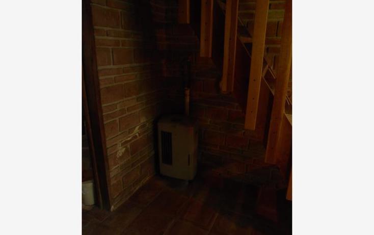 Foto de casa en venta en  , carlos real (san carlos), lerdo, durango, 1373045 No. 32
