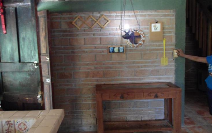 Foto de casa en venta en  , carlos real (san carlos), lerdo, durango, 1373045 No. 33