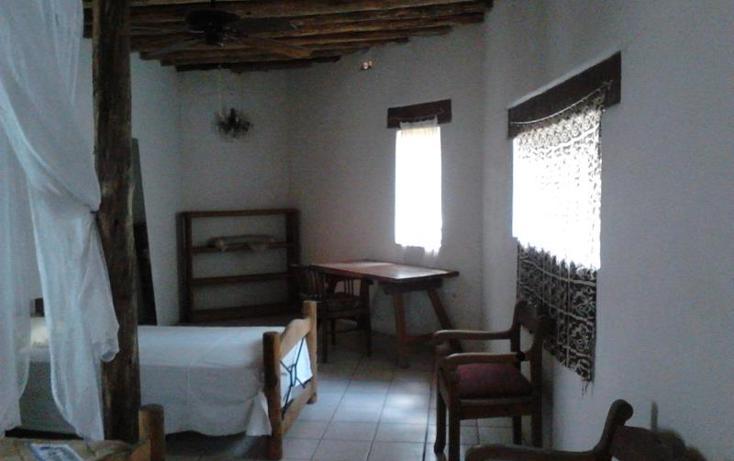 Foto de casa en venta en  , carlos real (san carlos), lerdo, durango, 1373045 No. 35