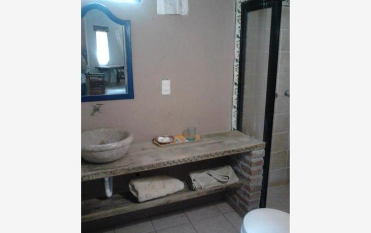 Foto de casa en venta en  , carlos real (san carlos), lerdo, durango, 1373045 No. 37
