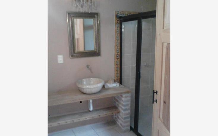 Foto de casa en venta en  , carlos real (san carlos), lerdo, durango, 1373045 No. 38