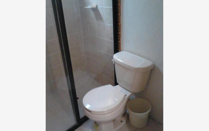 Foto de casa en venta en  , carlos real (san carlos), lerdo, durango, 1373045 No. 39