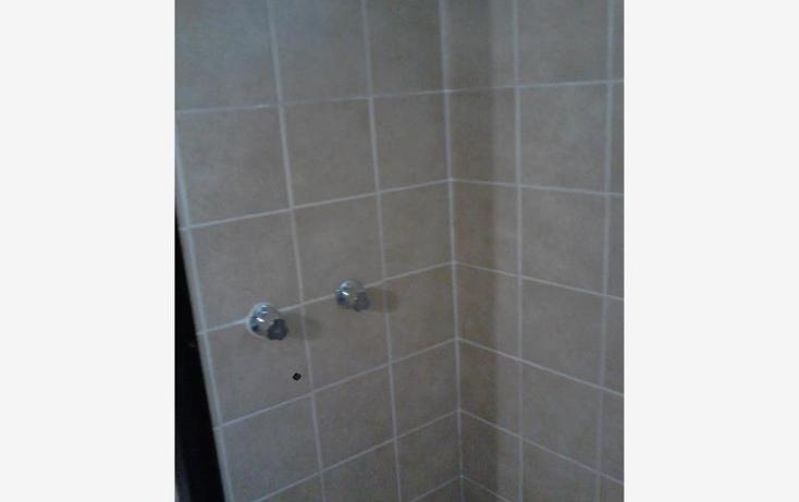 Foto de casa en venta en  , carlos real (san carlos), lerdo, durango, 1373045 No. 40