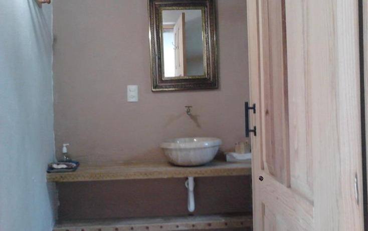 Foto de casa en venta en  , carlos real (san carlos), lerdo, durango, 1373045 No. 41