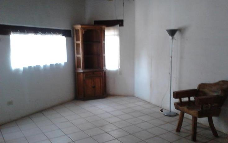 Foto de casa en venta en  , carlos real (san carlos), lerdo, durango, 1373045 No. 42