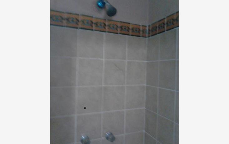 Foto de casa en venta en  , carlos real (san carlos), lerdo, durango, 1373045 No. 43