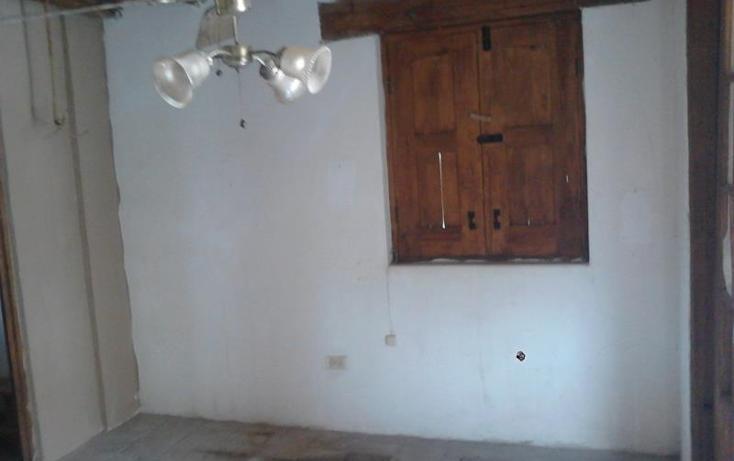 Foto de casa en venta en  , carlos real (san carlos), lerdo, durango, 1373045 No. 44