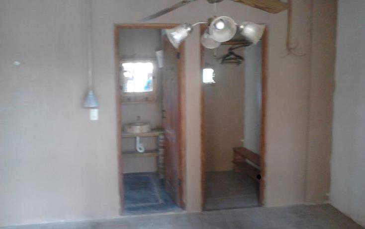 Foto de casa en venta en  , carlos real (san carlos), lerdo, durango, 1373045 No. 45