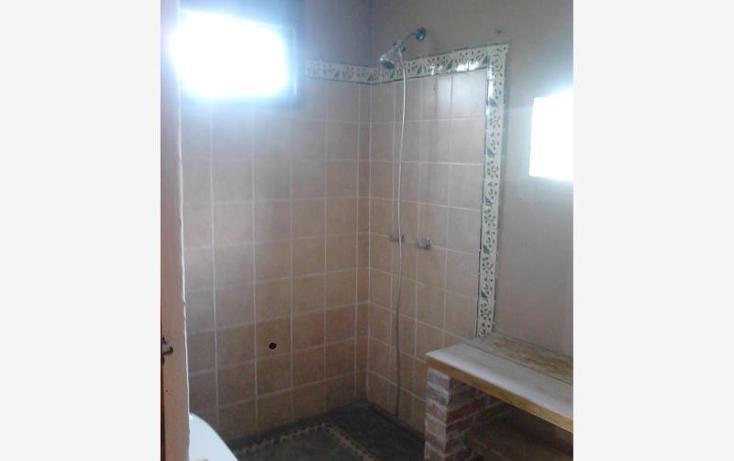Foto de casa en venta en  , carlos real (san carlos), lerdo, durango, 1373045 No. 46